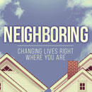 Neighboring Series